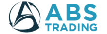 ABS Trading Co